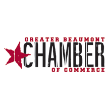 Beaumont-Chamber-Logo (1)