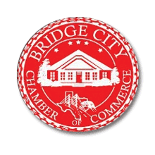 Bridge-City-Chamber-Logo