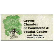 Groves-Chamber-Logo (1)
