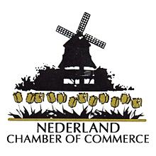 Nederland-Chamber-Logo (1)