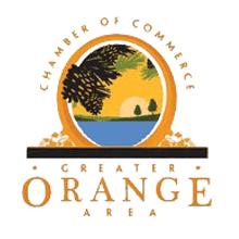 Orange-Chamber-Logo (1)