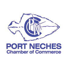 Port-Neches-Chamber-Logo (1)