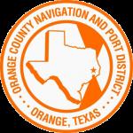 Orange County Navigation and Port District