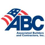 Associated-Builders-and-Contractors