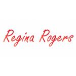 Regina-Rogers