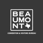 beaumont CVB