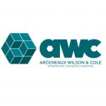 Arceneaux Wilson & Cole
