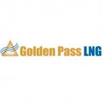 Golden Pass LNG