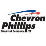 Chevron Phillips Chemical Company, LLC