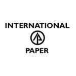 Internation Paper
